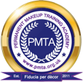 PMTA-New-Gold-Logo-h120