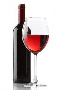 Grab-a-wine-200x300