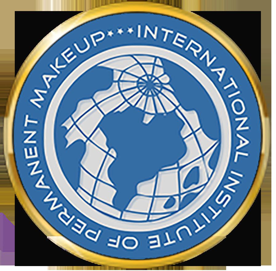 IIPM Gold Logo