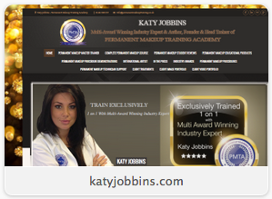 KatyJobbins.com
