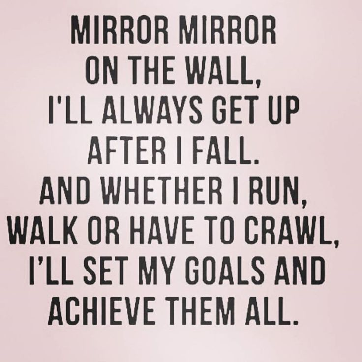 Mirror-Mirror-inspirational-Quote