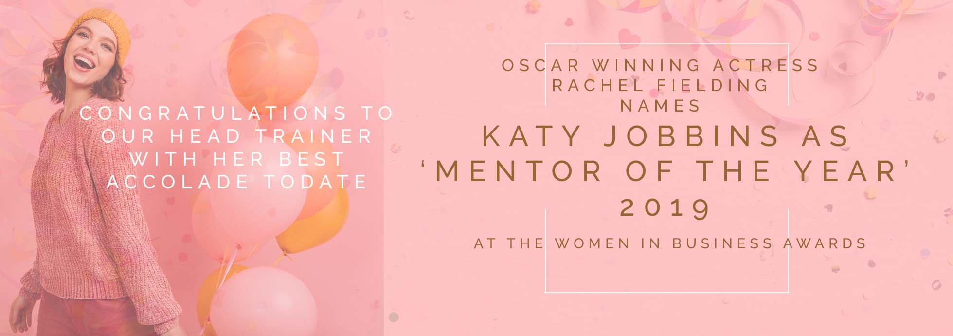 Katy-Jobbins-named-Mentor-of-the-Year2019