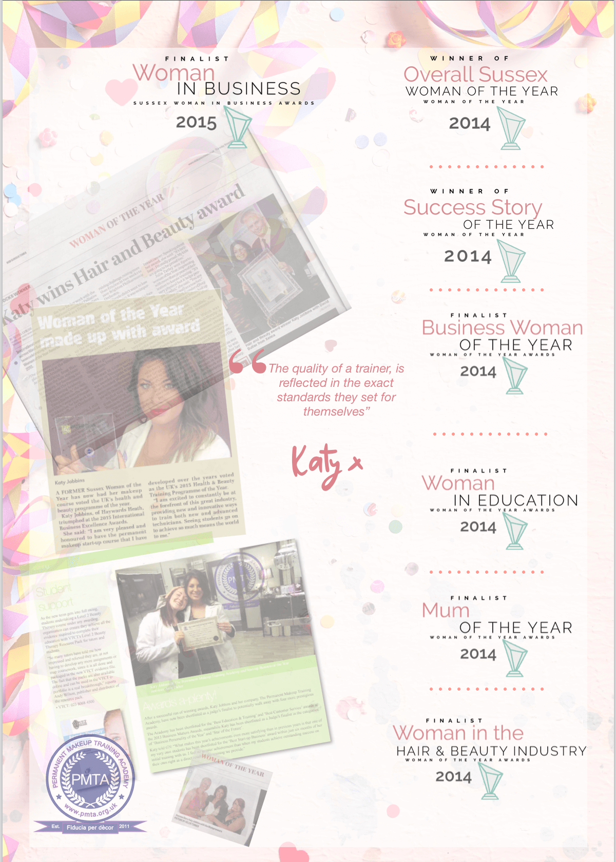 PMTA-Awards-Page3(1)